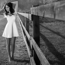 Wedding photographer Andrey Fedo (fedo). Photo of 10.11.2015