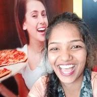 Medley's Pizza photo 2