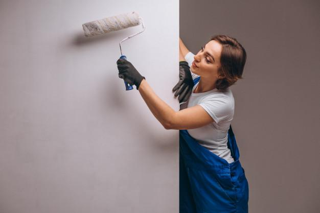 woman-repairer-with-painting-roller-isolated_1303-14147.jpg