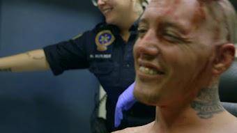 EMTs Bare All (Part 1)