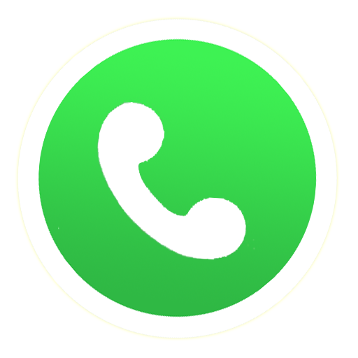 Update WhatsApp Messenger Free Tips