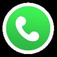 Update WhatsApp Messenger Free Tips icon