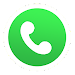 Update WhatsApp Messenger Free Tips icon