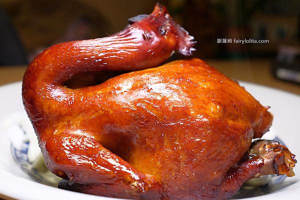 台北美食   雞老爺藥膳桶仔雞串燒生啤酒。鄉間美味這裡吃得到,每月狂銷熱賣超過500隻,連電視節目也推爆!(忠孝復興站)