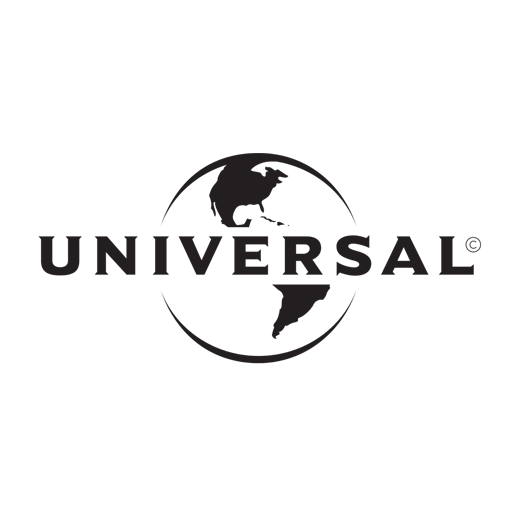 Universal Music India avatar image