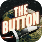 The Button Game (Unreleased)