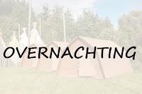 The Shelter Activiteiten Overnachting