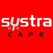 Systra Café