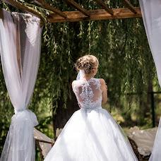 Wedding photographer Tamara Tamariko (ByTamariko). Photo of 26.02.2018
