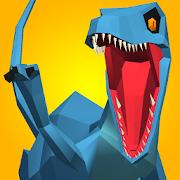 Cube Killer Beast – FPS Survival MOD APK 1.2.2 (Mega Mod)