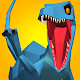 Download Cube Killer Beast - FPS Survival For PC Windows and Mac