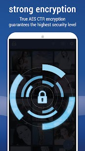 LockMyPix Pro Mod Apk 5.0.9 (Full Paid + Free Download) 7