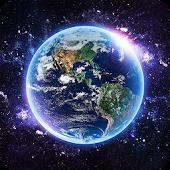 Magic Earth Navigation & Maps