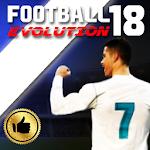Football 2019 1.1