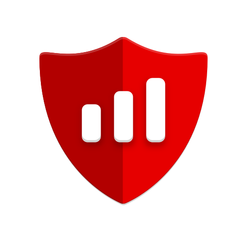 Vodafone Secure Net – Stay protected & safe online
