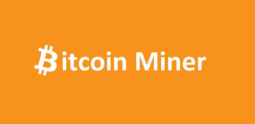 Crypto Mining Geld Verdienen