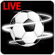 All Football Live - Live Score, Fixtures, News Pro Download on Windows