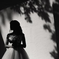 Wedding photographer Aleksey Cibin (Deandy). Photo of 29.08.2018