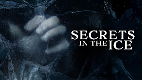 Secrets in the Ice thumbnail
