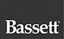 Bassett Furniture Industries, Incorporated