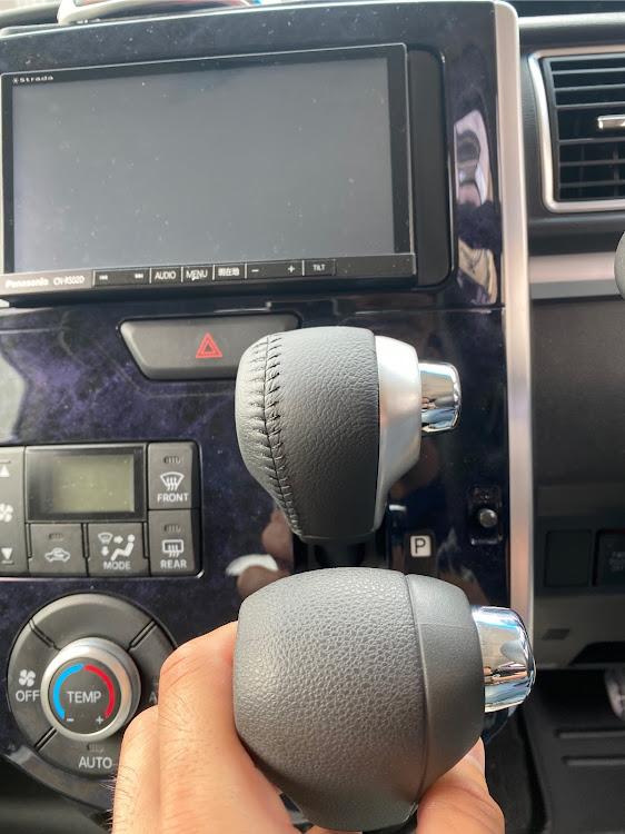 タントカスタム LA600Sのセカンドカー,タントカスタム,ダイハツ,DIY,ミツバホーンに関するカスタム&メンテナンスの投稿画像1枚目