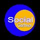 Social Garhwa APK
