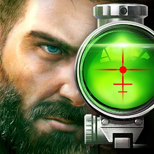 Zombie Shooter-Dead Warfare