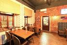 Фото №4 зала Brown Bear Grill