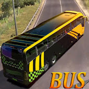 Coach Bus Simulator Ultimate 2020