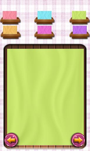 玩免費休閒APP|下載公主量身设计的游戏 app不用錢|硬是要APP