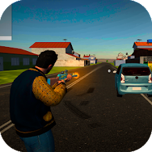 Criminal Brasil Simulator [BETA] Download on Windows
