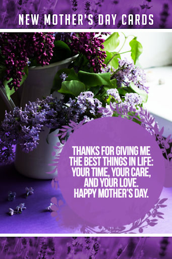 PC u7528 Mother's Day Wishes 2