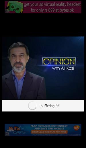 KTN NEWS 1.9 screenshots 2