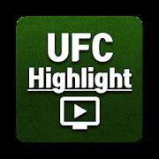 App UFC Highlight Video APK for Windows Phone