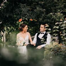 Wedding photographer Ioseb Mamniashvili (Ioseb). Photo of 16.07.2018