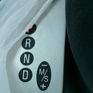 ミニクーパーS  RA16  2005年式のカスタム事例画像 うーま🔰さんの2018年05月22日07:40の投稿