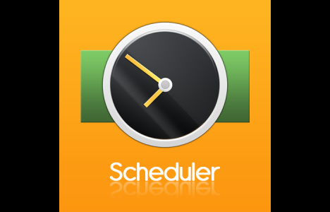aoe_scheduler_512ff5e89bb95c8dfed357311d5be09c_scheduler.png