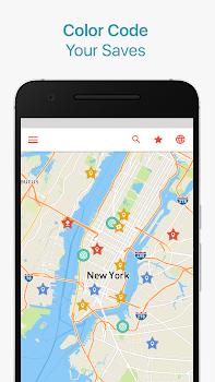CityMaps2Go Plan Trips Travel Guide Offline Maps