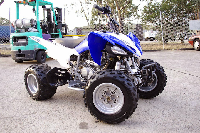 250cc pentora mustang evo 2 crossfire dirt buggy quad atv utv cheap Blue