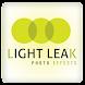 Light Leaks Photo Effects