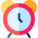 LeetCode Time Tracker