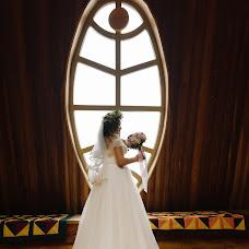 Wedding photographer Aleksey Khonoruin (alexeyhonoruin). Photo of 15.08.2017