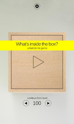 What's inside the box? 1.9 screenshots 1