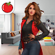 Home Design Expert Download for PC Windows 10/8/7