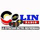 Radio Alabanza y Adoracion