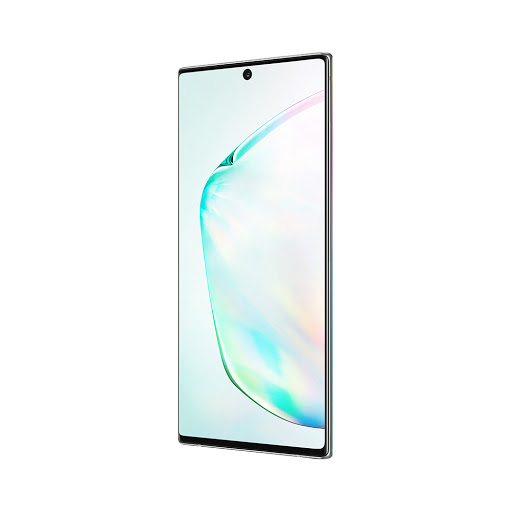 Samsung Galaxy Note 10 Plus_3