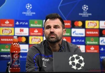 """""""Wij kunnen voor een klein mirakel zorgen"""": wat Club Brugge net wel en zeker niet moet doen voor een stunt in Dortmund"""