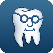 Dentist Manager: patient organiser software