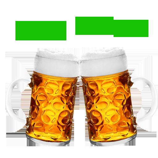 Beers Catcher