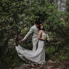 Wedding photographer Gabriel Torrecillas (gabrieltorrecil). Photo of 16.10.2017